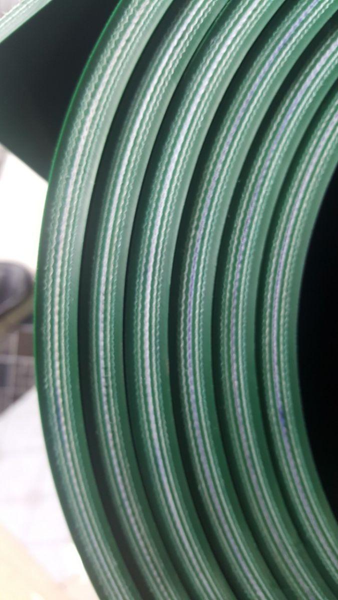 Băng tải PVC chất lượng